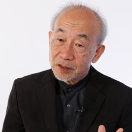 萩原 優 医学博士、イーハトヴクリニック院長