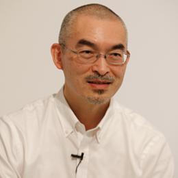石川 眞樹夫 内科・小児科医、クリニック光のいずみ院長
