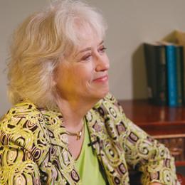 リン・スパロー・クリスティ 催眠療法士